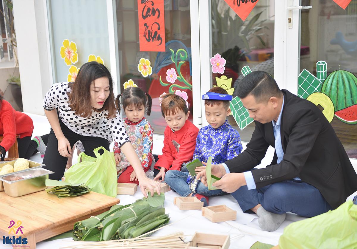 hoi-xuan-ikids-2019-11