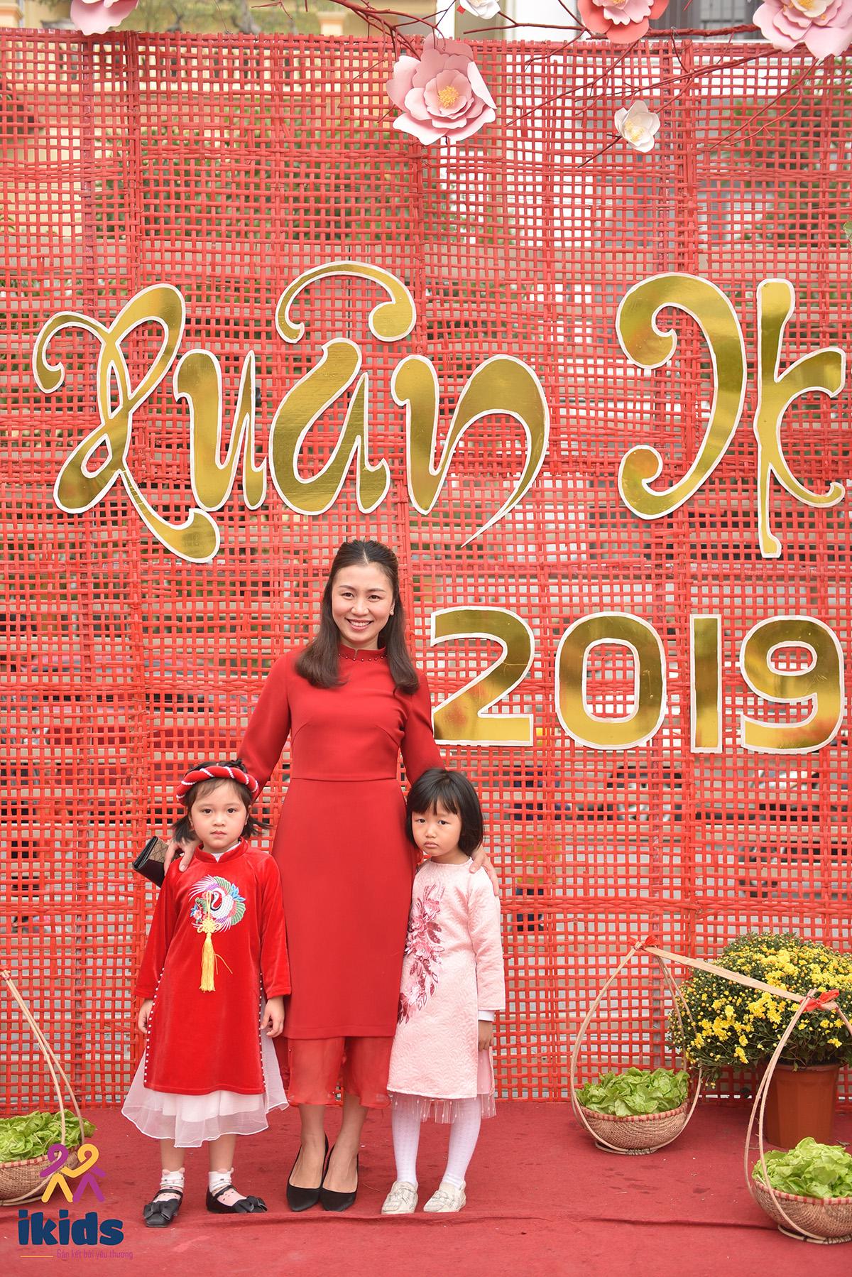 hoi-xuan-ikids-2019-8