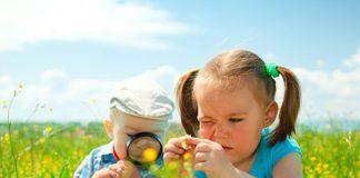 Bật mí cách nuôi dạy trẻ hạnh phúc từ những nhà giáo dục lừng danh