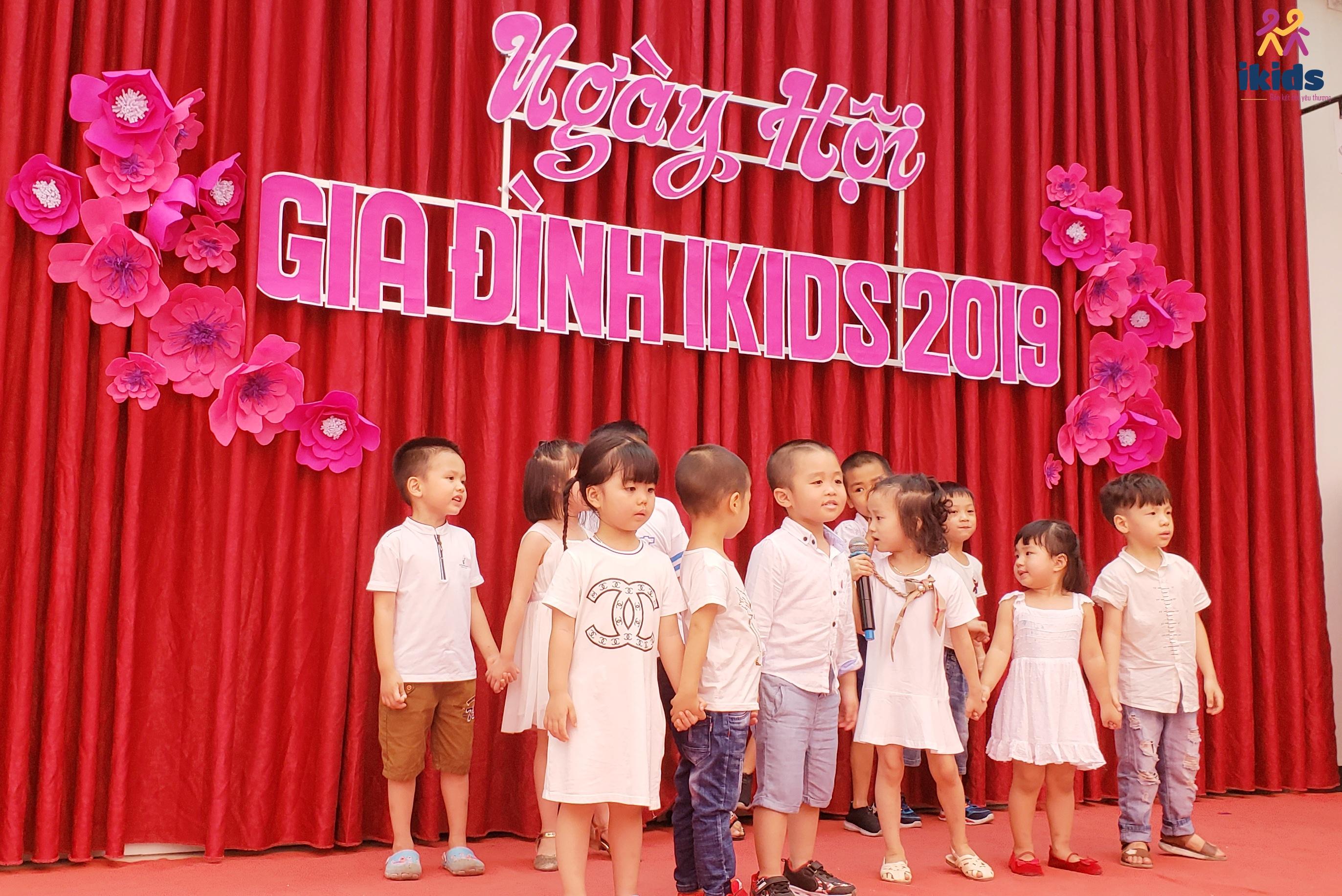 an-tuong-ngay-hoi-gia-dinh-ikids-2019-12
