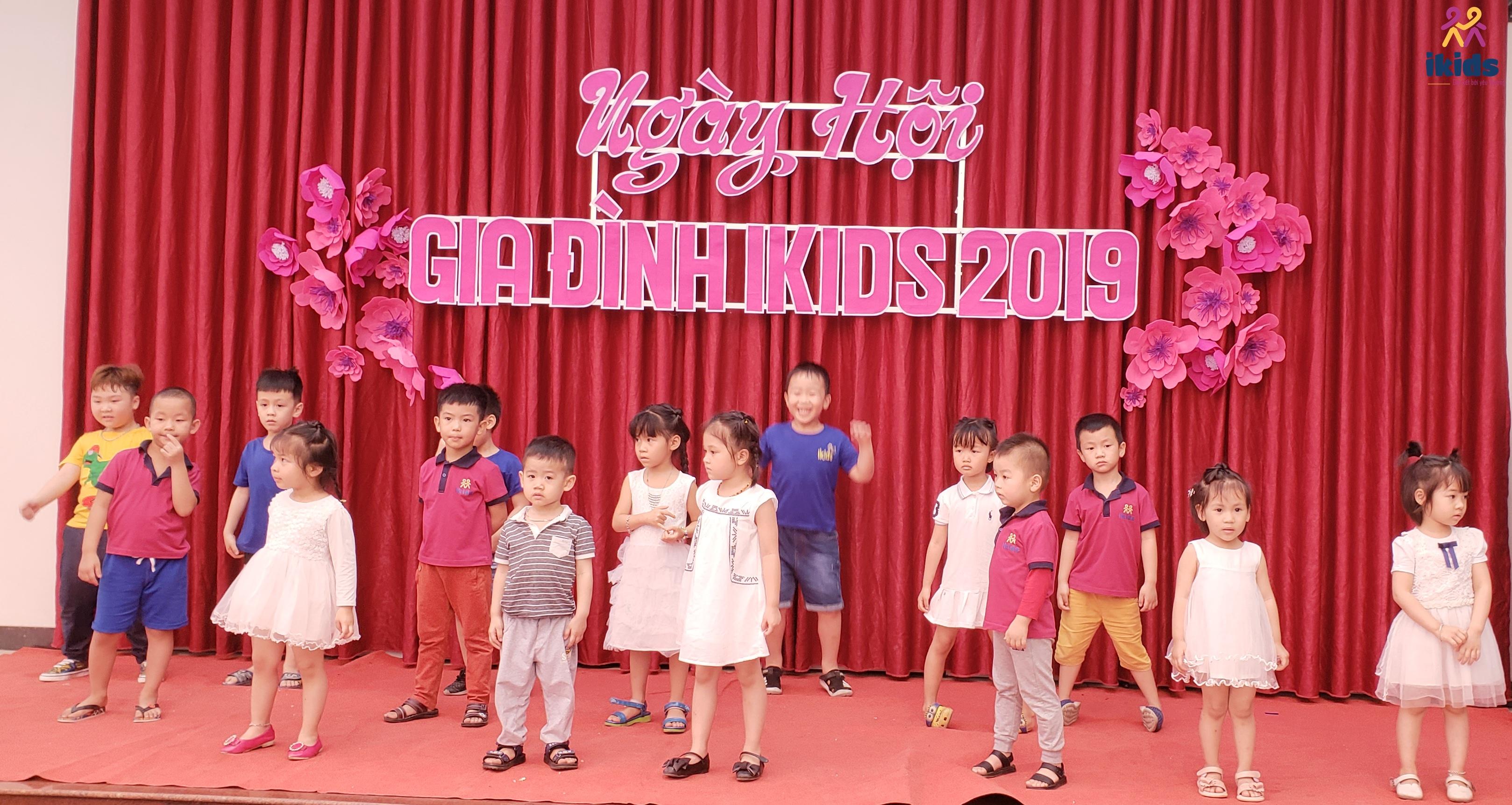 an-tuong-ngay-hoi-gia-dinh-ikids-2019-3